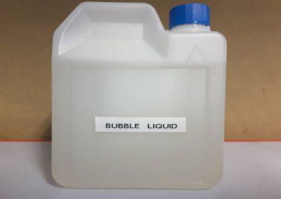 Bubble Juice - For Sale
