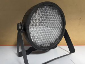 LED Uplight or Spotlight