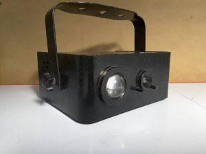 Moon Light Lazer