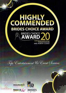 2020 Bridal Expo